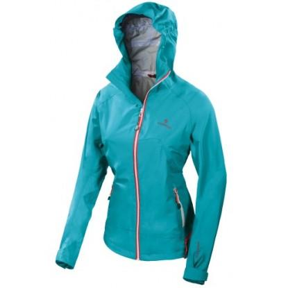 Ferrino Acadia W jacket