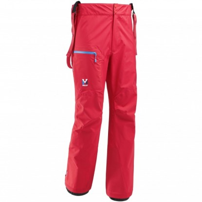 Millet Trilogy One GTX Pro pants
