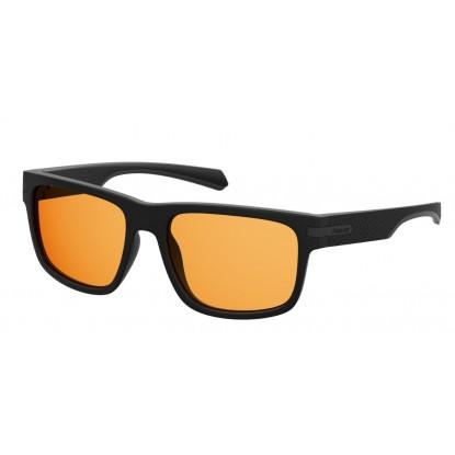 Polaroid PLD 2066/S m.black sunglasses