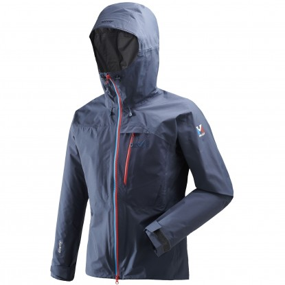 Millet Trilogy One GTX Pro jacket