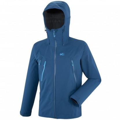 Millet Trident 2.5L Stretch jacket