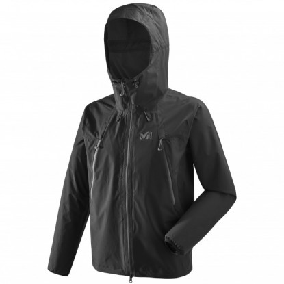 Millet K Absolute 2.5L jacket