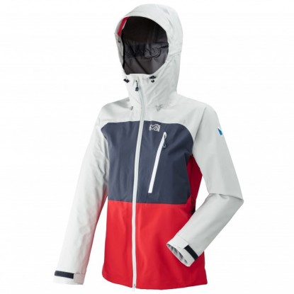 Millet LD Trilogy Ultimate GTX jacket