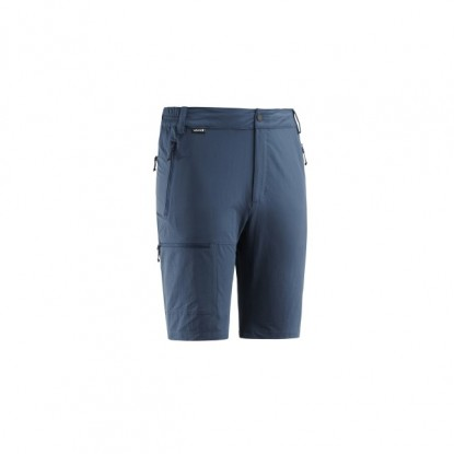 Lafuma Shift Cargo shorts