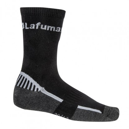 Lafuma Laftrack Long socks