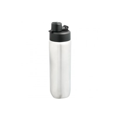 Thermos Challenger SS 0,75L