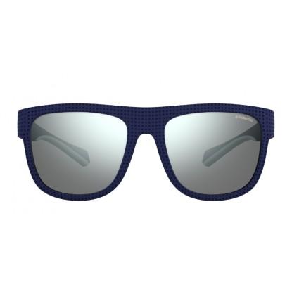 Polaroid 7023/S Blue...