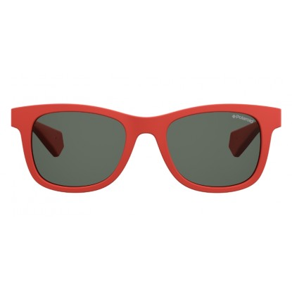 Polaroid Kids 8031/S Red...