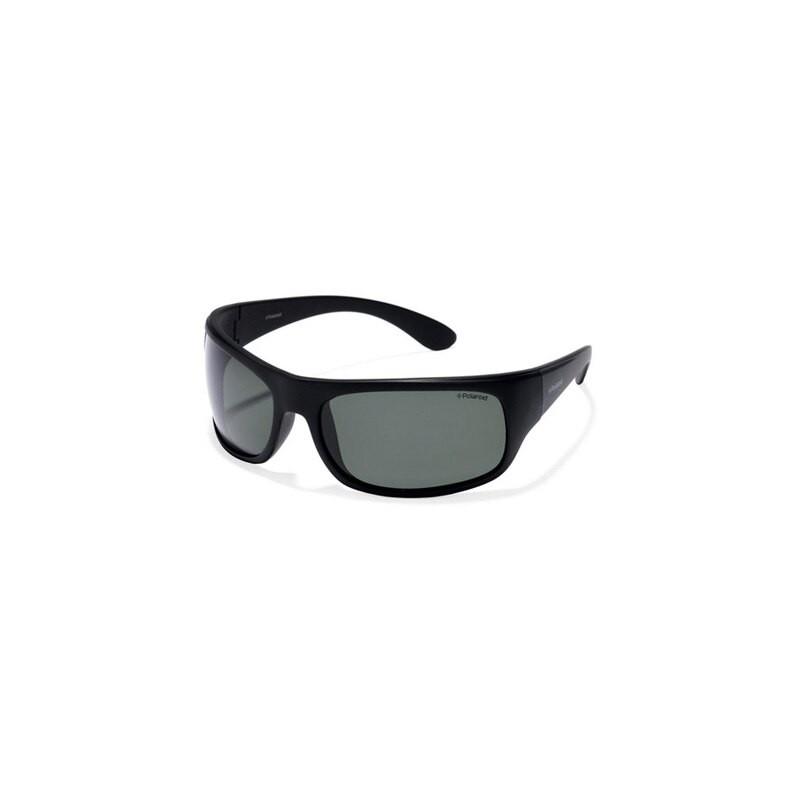 Polaroid 07886 Black sunglasses