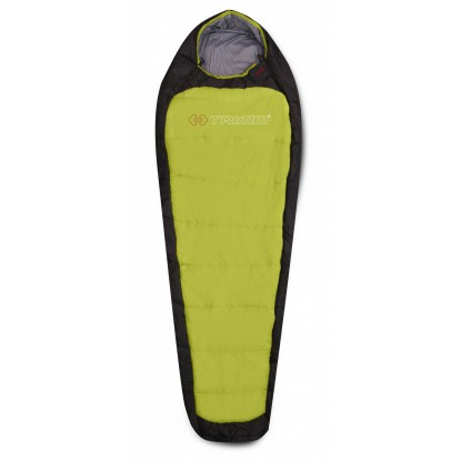 Trimm Impact sleeping bag