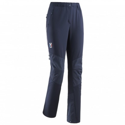 Millet LD Trilogy Advanced Pro pant