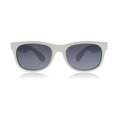 Vaikiški akiniai Polaroid...