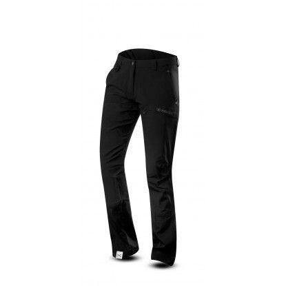 Trimm Argo Lady pants