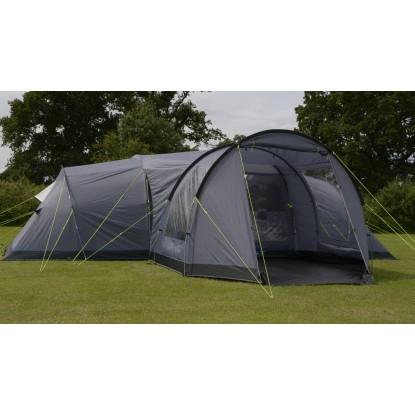 Kampa Watergate 8 tent