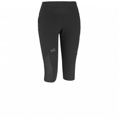 Millet LD LTK Fast Tight pant