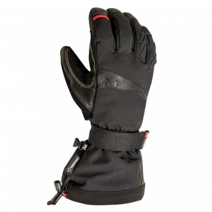 Millet Ice Fall GTX gloves