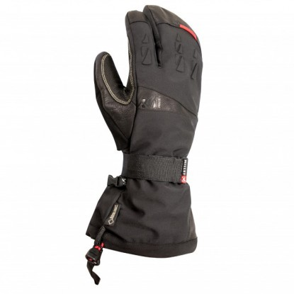 Millet Expert 3 Fingers GTX gloves