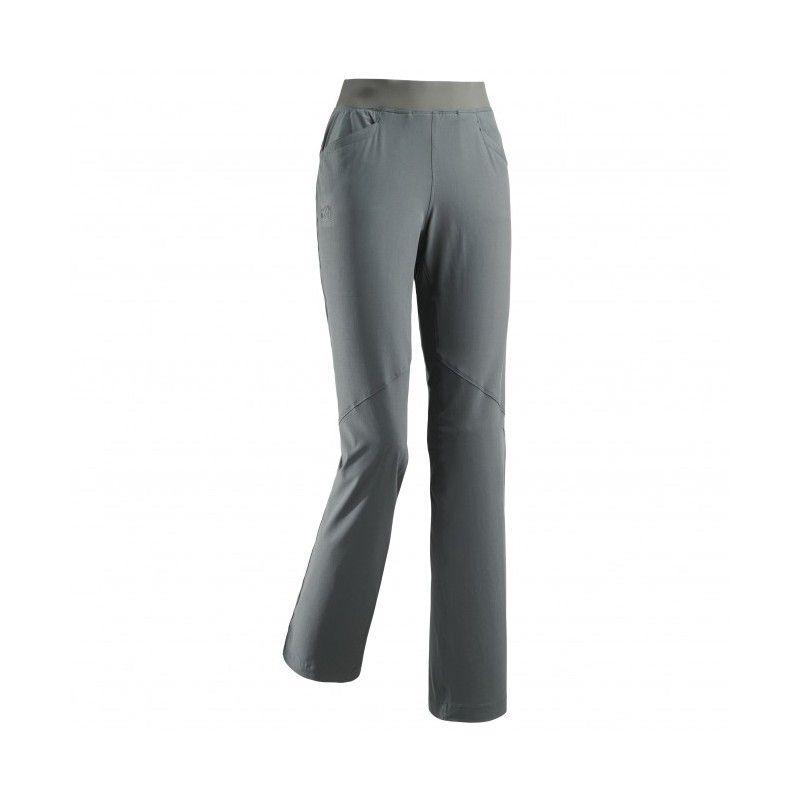 Kelnės Millet LD Wanaka Stretch