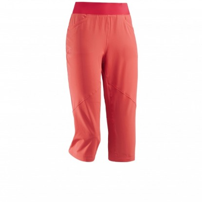 Millet LD Wanaka Stretch 3/4 Pant