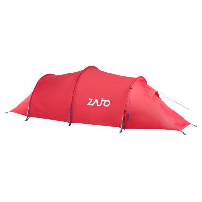 Zajo Lapland 3 tent