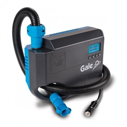 Elektrinė pompa Kampa Gale Electric Pomp