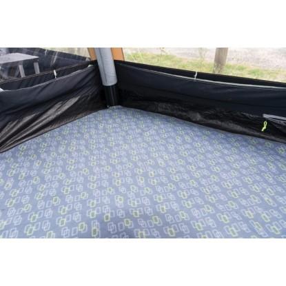 Kampa Brean 4 Carpet