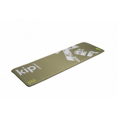 Kampa Kip Comfort 5  mattress