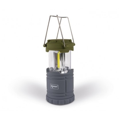 Kampa Flare outdoor lamp