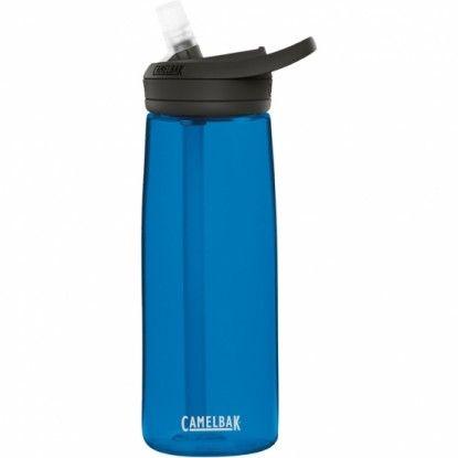 Water bottle CamelBak Eddy+ 0.75L