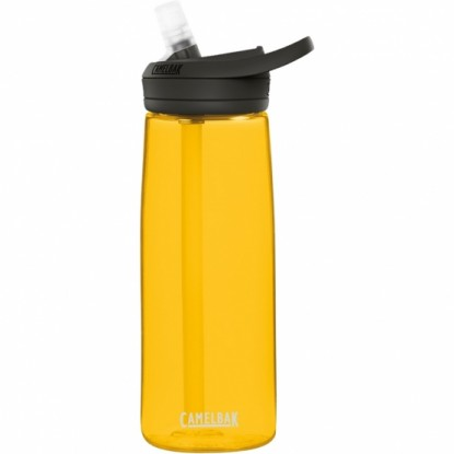 Water bottle CamelBak Eddy+ 0.75L