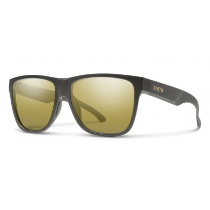 Akiniai Smith Lowdown XL 2 Polarized