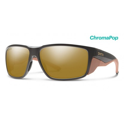 Smith Freespool MAG Polarized sunglasses