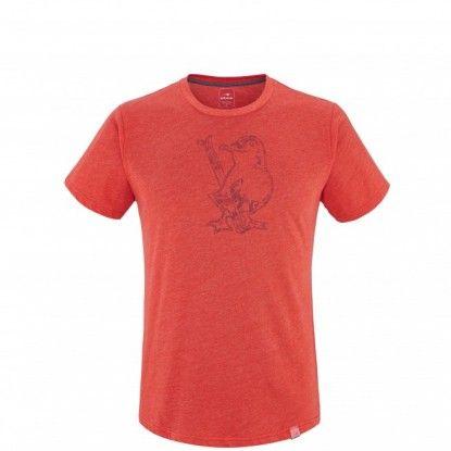 Eider Yulton t-shirt