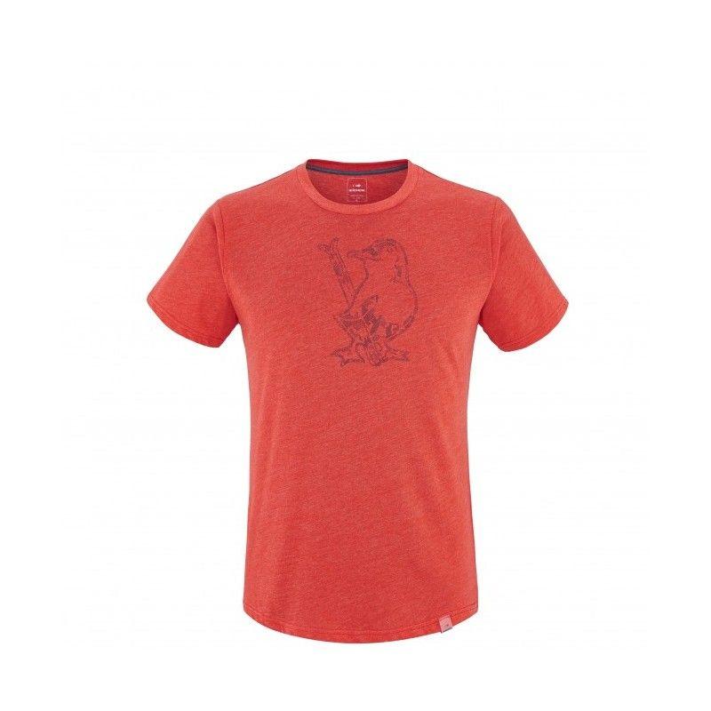 Marškinėliai Eider Yulton