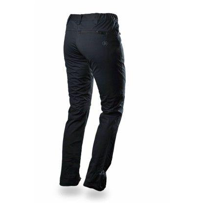 Trimm Roca pants