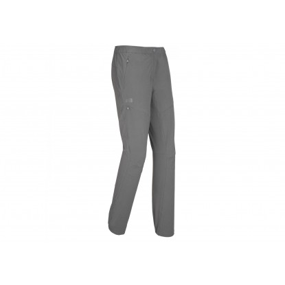 Millet LD Red Mountain Stretch Pants
