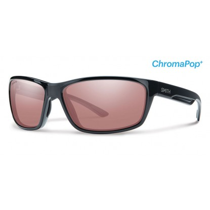 Smith Redmond CP+ sunglasses