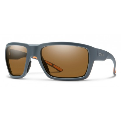 Smith Highwater CP+ sunglasses