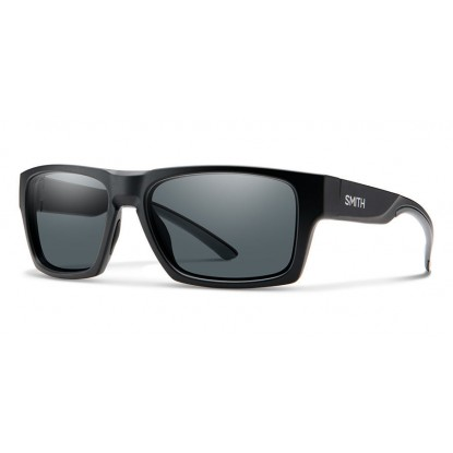 Akiniai Smith Outlier 2 Polarized