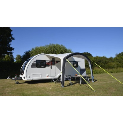 Kampa Sunshine AIR Pro 300 shelter