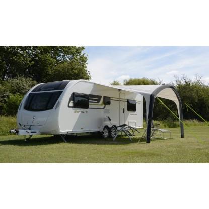 Kampa Sunshine AIR Pro 400 shelter