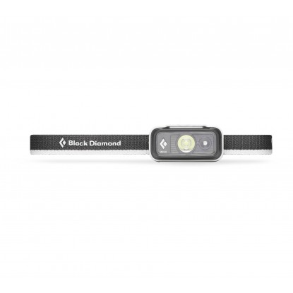 Headlamp Black Diamond SpotLite 160LM