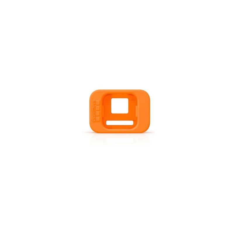 GoPro Floaty (Session)