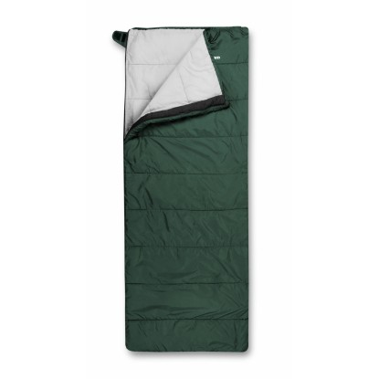 Trimm Travel sleeping bag