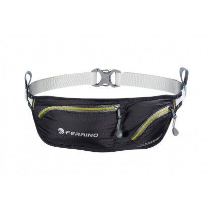 Ferrino X-Flat waist pouch