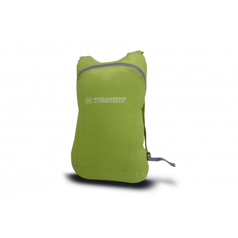 Trimm Reserve 6L Backpack