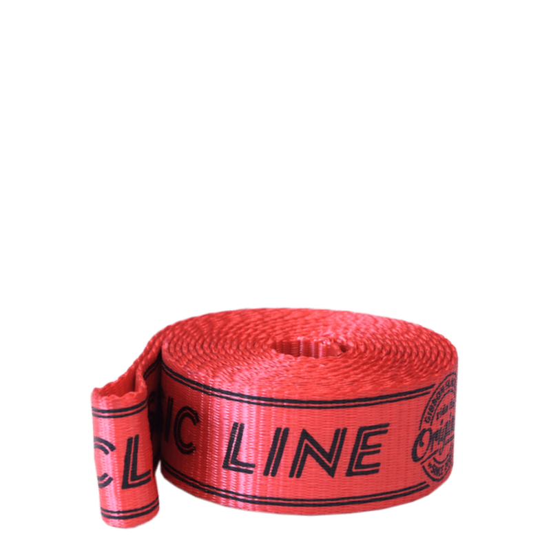 Slackline Gibbon Slackrack Classic 4,5m/5cm