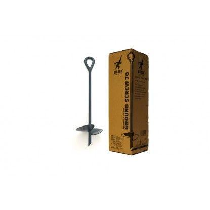 Gibbon Groundscrew 70cm