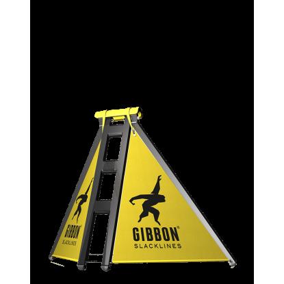 Rėmas Gibbon SlackFrame