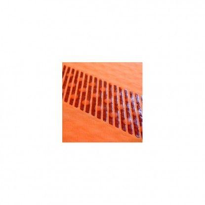 Trimm Velvety mattress